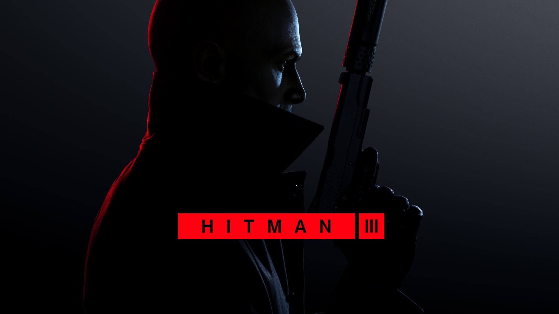 HITMAN3 Article Tile 1