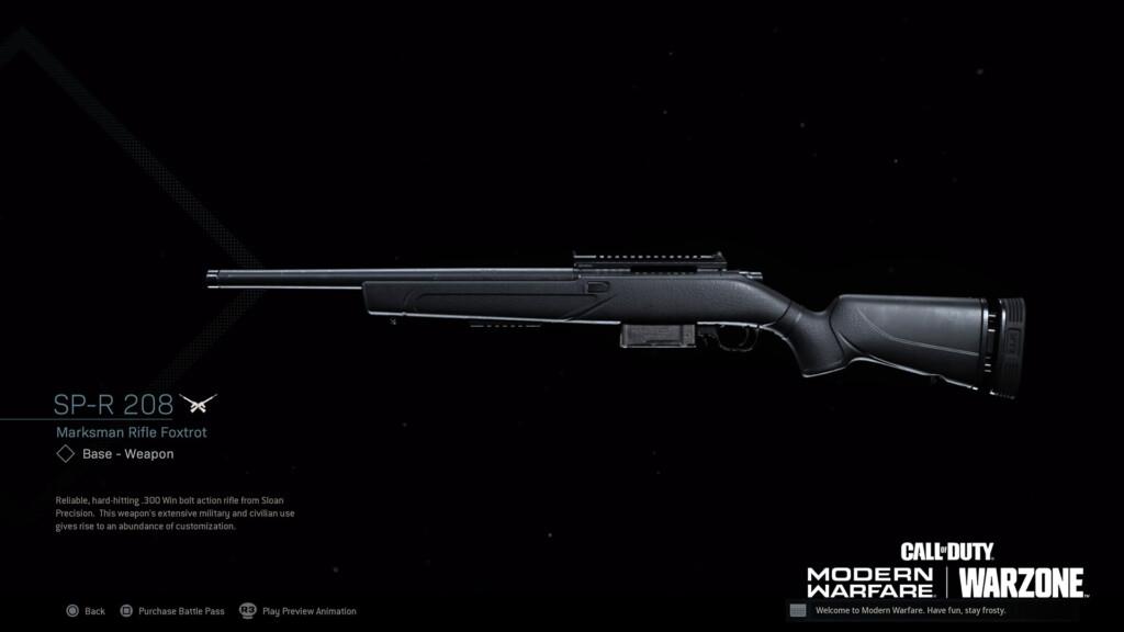 MW SP R 208 Weapon Detail 001