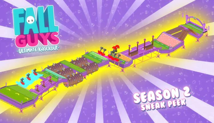 fall guys season 2 sneak peek e1598560928444